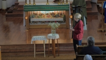 saint-peters-memorial-mass-1150781