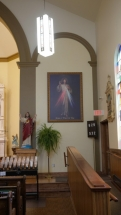 stpeters-painting-1180523